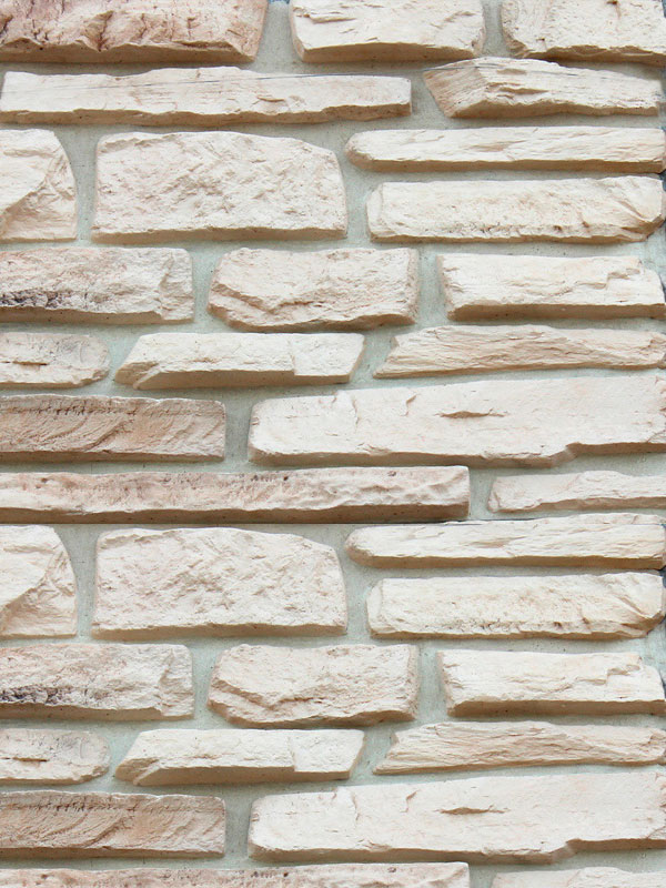 Декоративный камень Норвежский берег 02