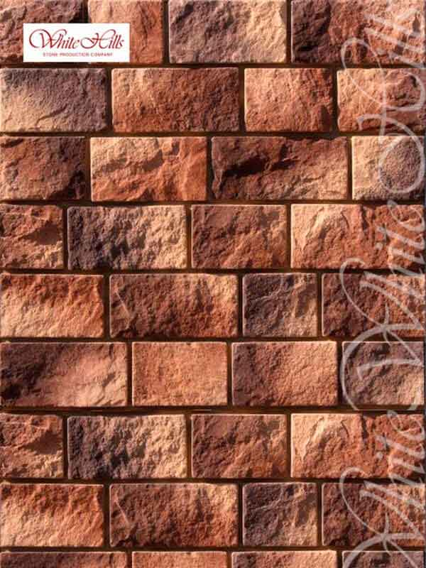 Декоративный камень Шинон 411-40