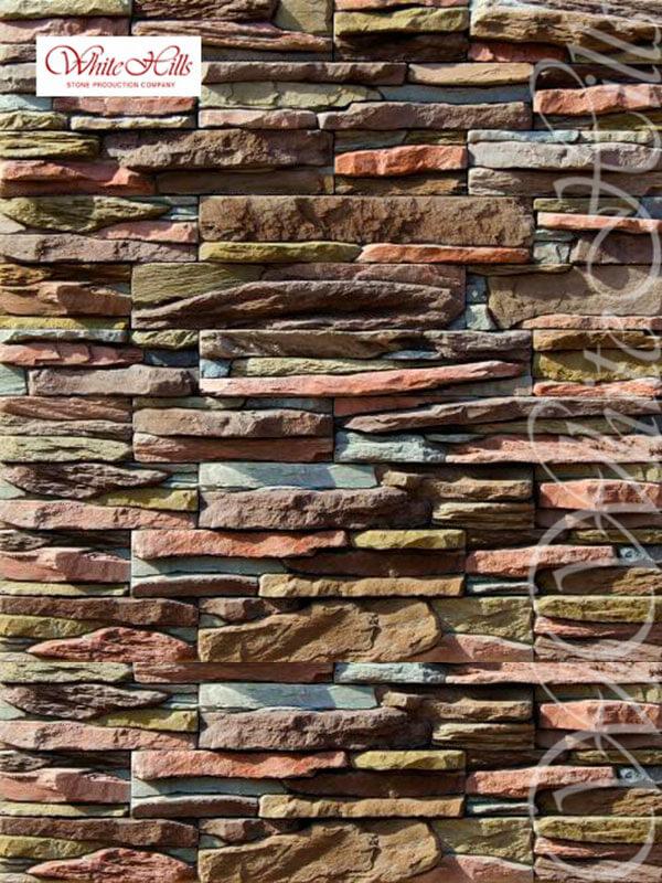 Декоративный камень Уорд Хилл 131-80
