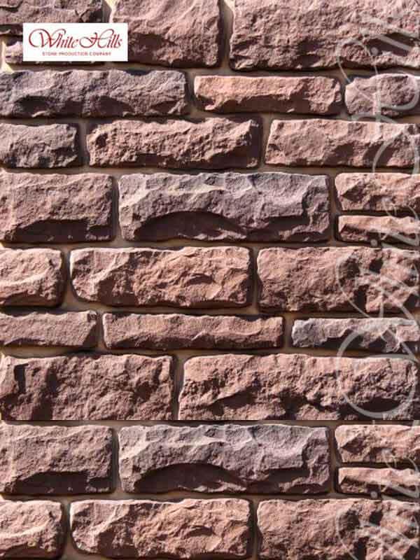Искусственный Камень Данвеган 502-40