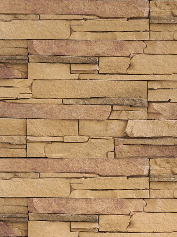 Декоративный камень Алибек 1-08-04