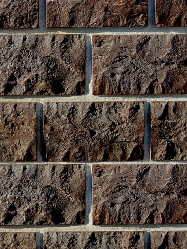 Искусственный камень Древний Рим 09