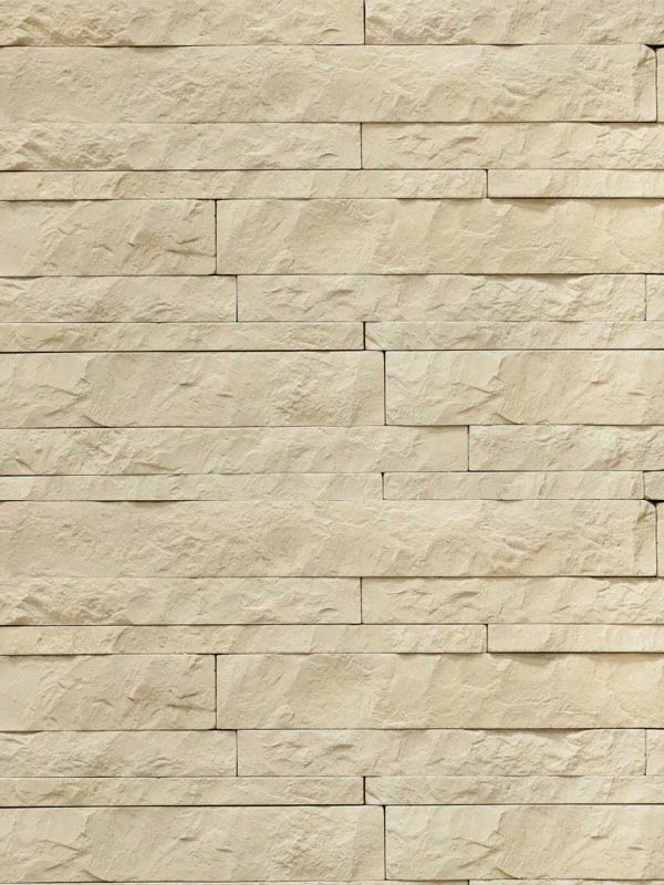 Искусственный камень Доломитовые Альпы 601