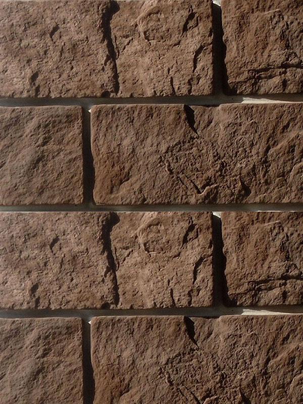 Декоративный камень Форт Боярд 307