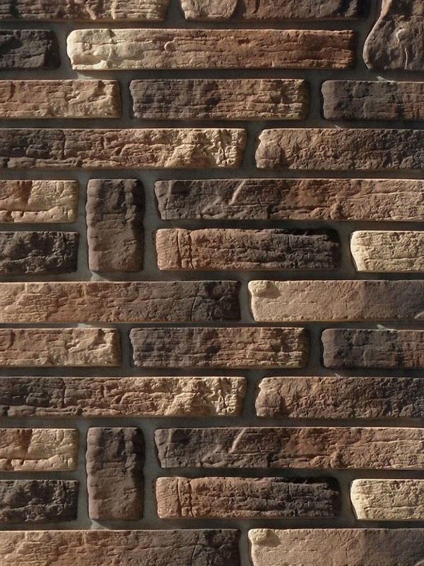 Искусственный камень Новый Каир 505