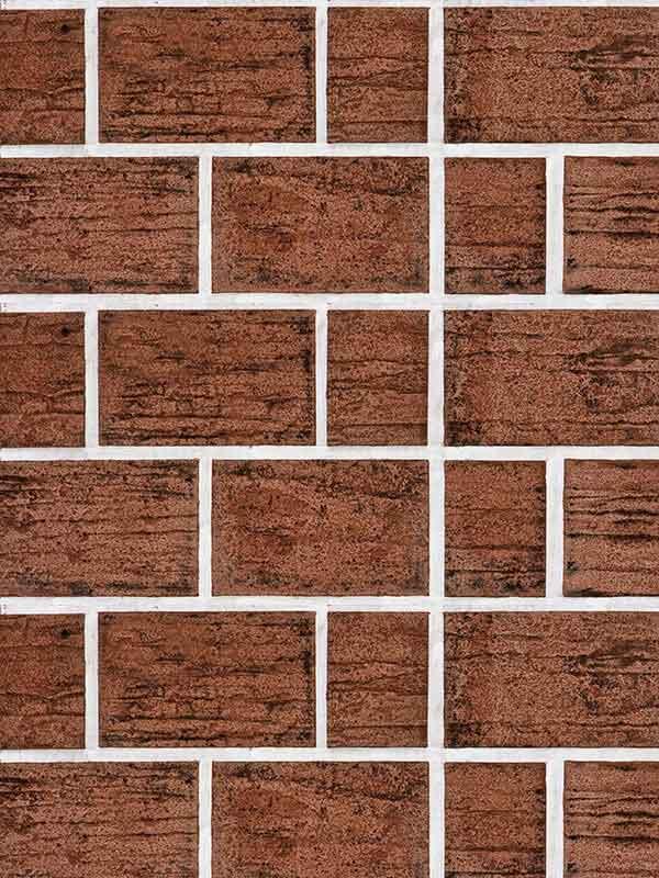 Декоративная гибкая плитка Экобрик Блок 076