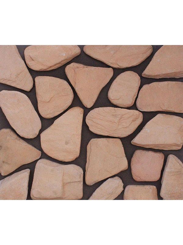 Искусственный камень Гагра 1502