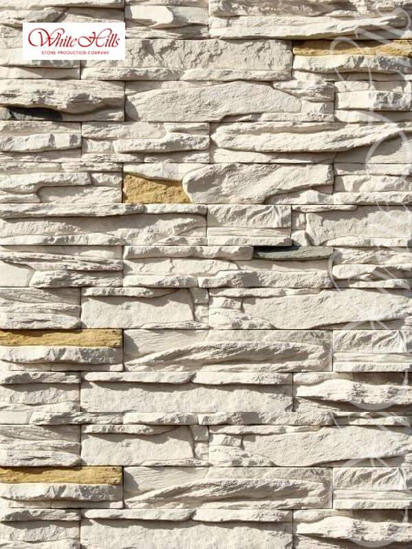 Искусственный камень Уорд Хилл 130-00
