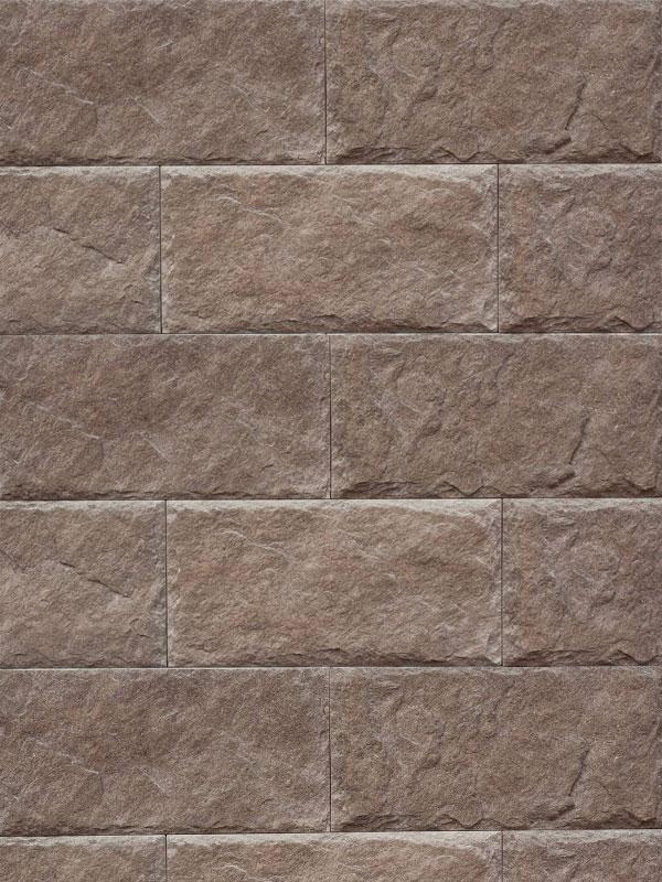 Искусственный камень Атлас Стоун 077