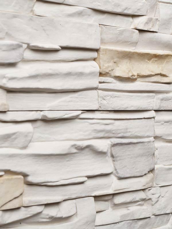 Декоративный камень Олимпия 09П1