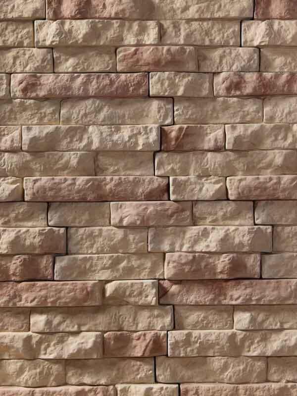 Искусственный камень Neapol-2