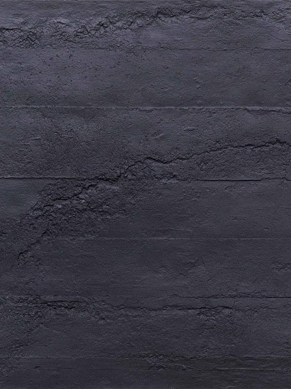Стеновая панель под бетон Concreate Anthracite