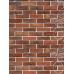 Декоративный кирпич Терамо Брик II 364-70