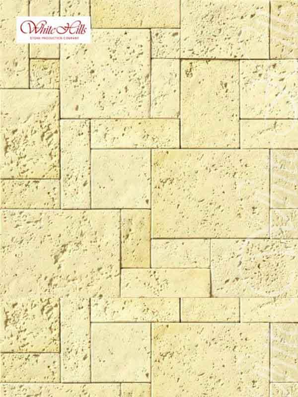 Искусственный камень Бремар 486-10