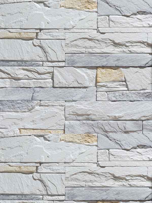 Декоративный камень Луара 088
