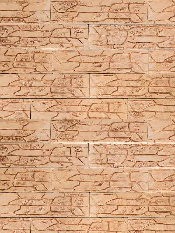 Декоративный камень Касавага Пласт 501