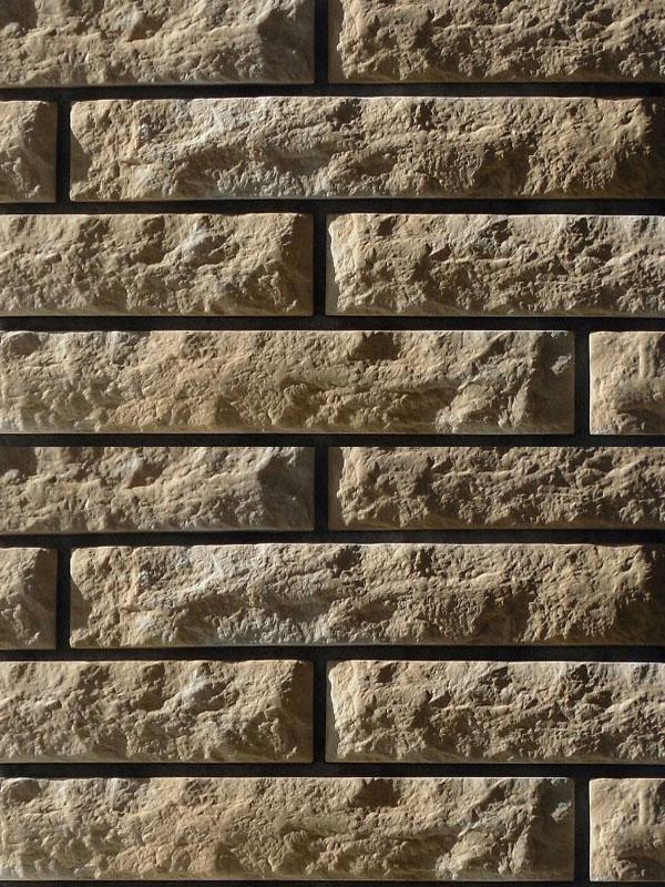 Искусственный камень Вавилон 904