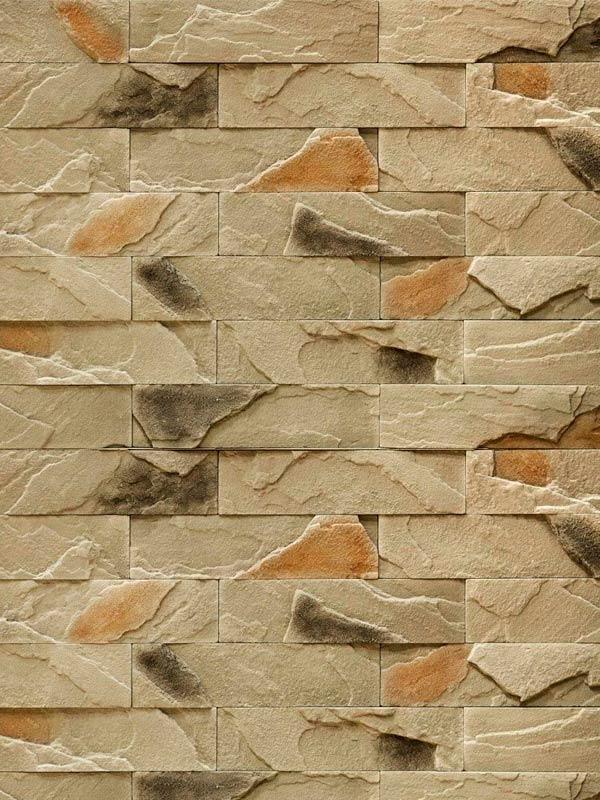 Декоративный камень Рускеала 516