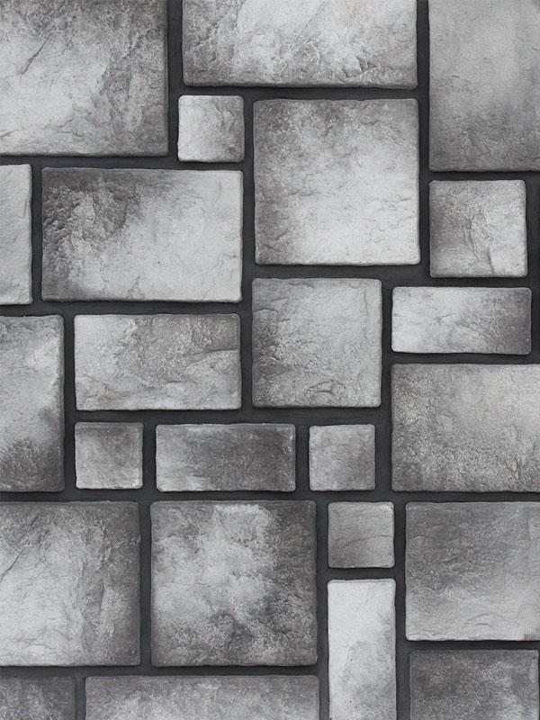 Декоративный камень Равелин 114-1