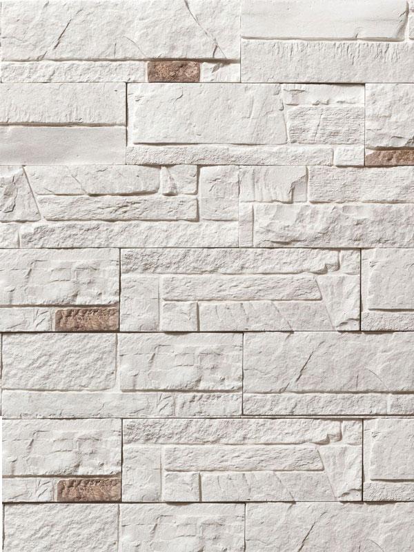 Декоративный камень Толедо 479-3