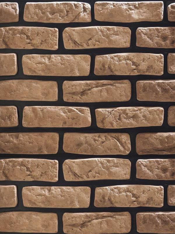 Декоративный кирпич Сан Марко 2612