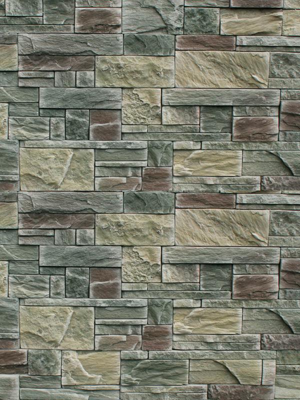 Декоративный камень Памир 333-90