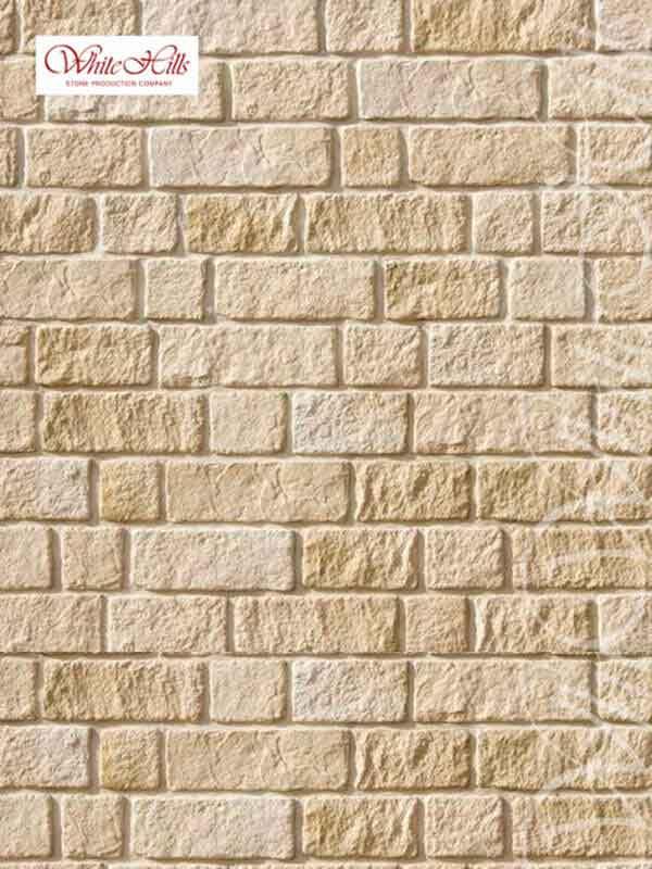 Декоративный камень Эль торре 495-10