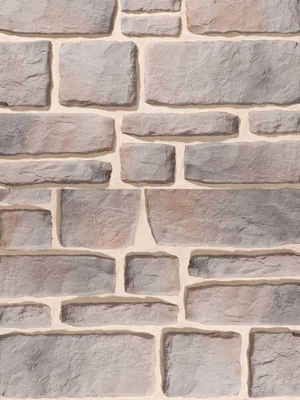 Декоративный камень Капри 10