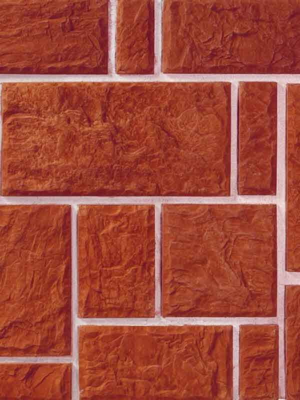 Декоративный камень Palmira-6