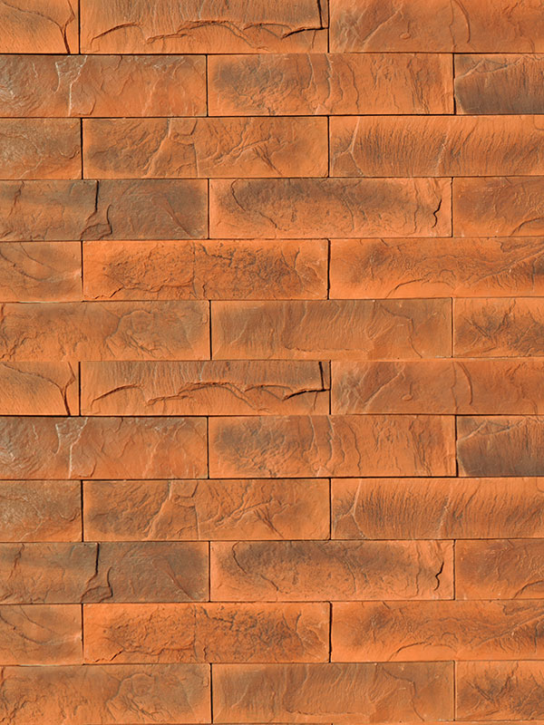 Декоративный камень Картахена 3