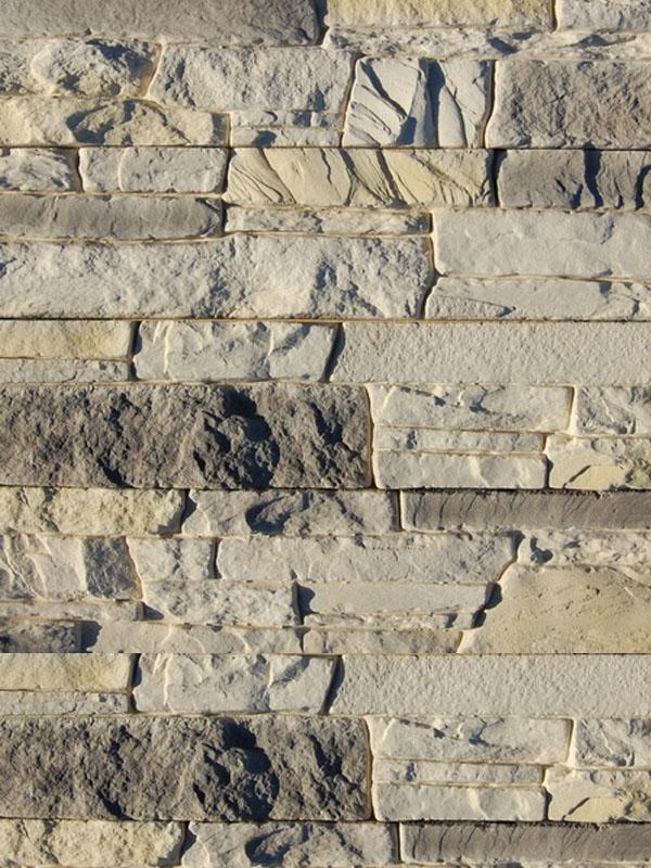 Искусственный камень Гротта 01005a