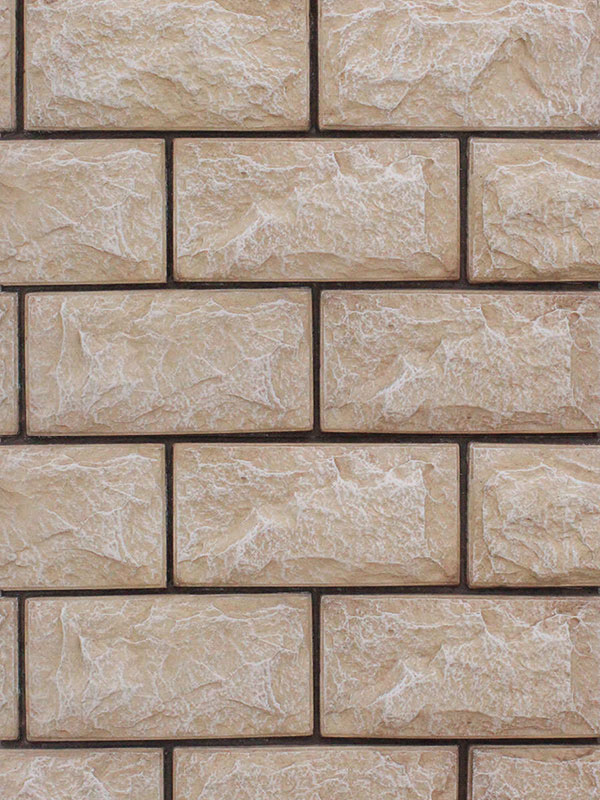 Декоративный камень Бристоль 104
