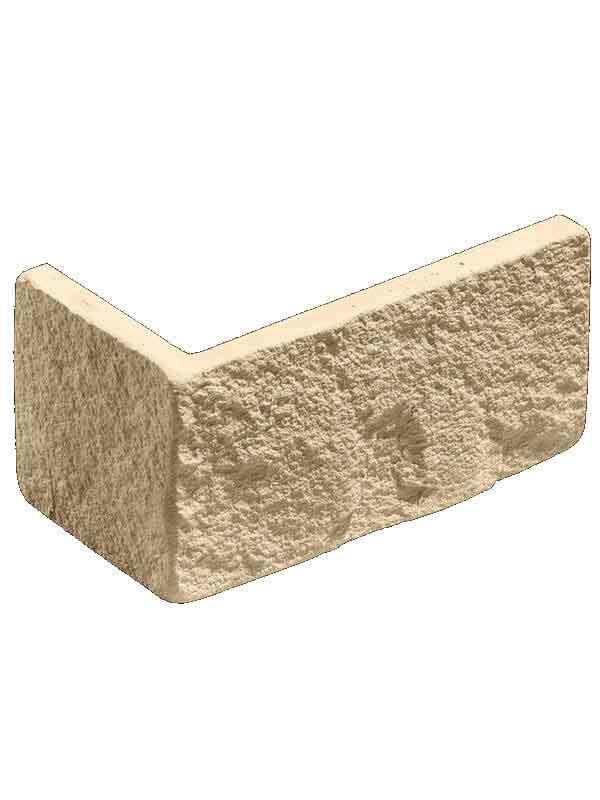 Искусственный камень Версаль Угловой