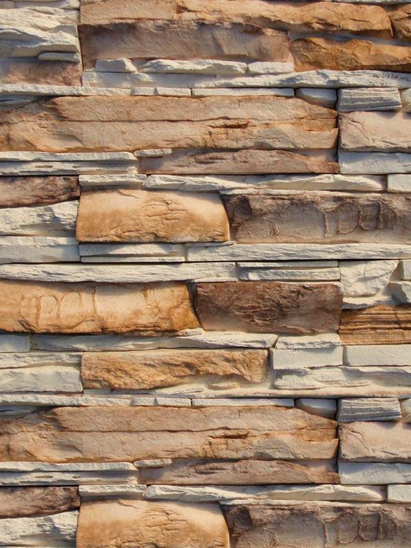 Декоративный камень Ричмонд 211-10