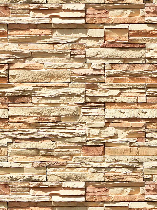 Искусственный камень Кросс Фелл 101-10