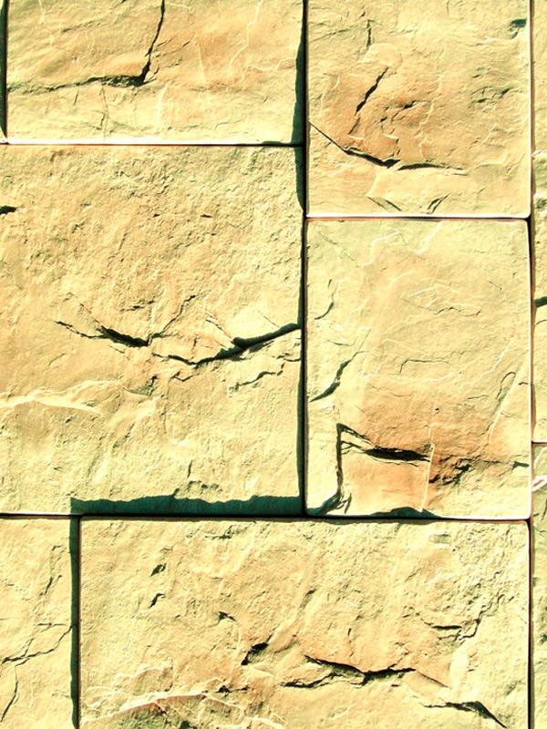 Декоративный камень Фарнелл 420-10