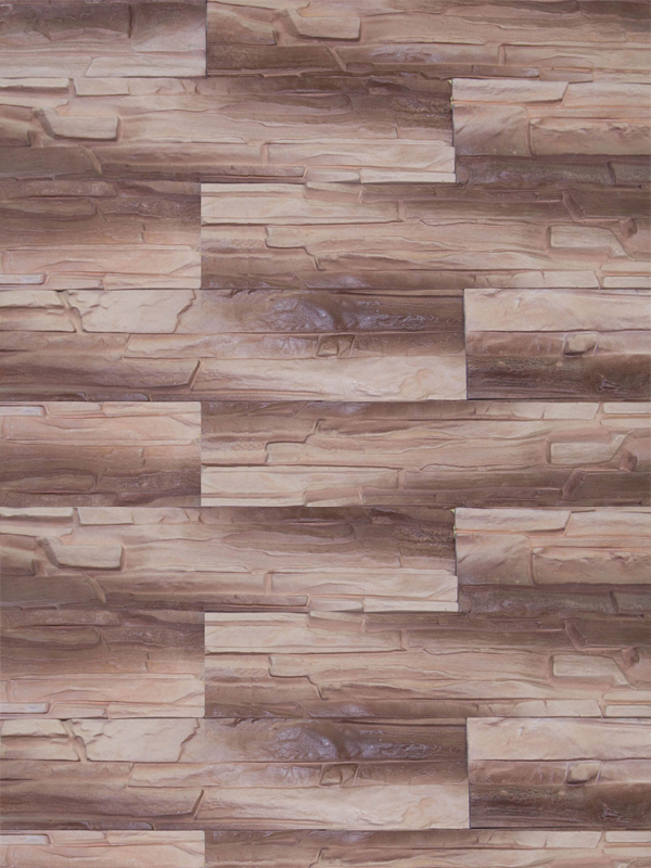 Декоративный камень Тонкий сланец 11-03b