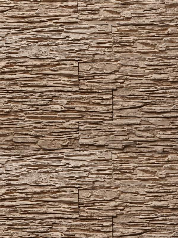 Искусственный камень Сахара 04П2