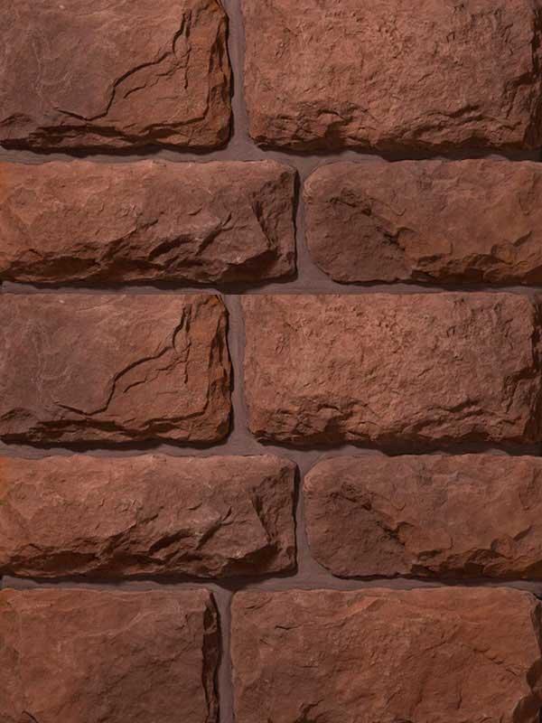 Искусственный камень Известняк 9