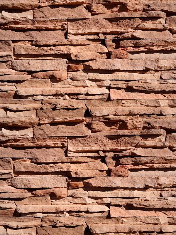 Декоративный камень Невада 13-05
