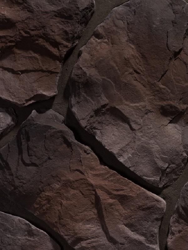 Искусственный камень Бергамо 464