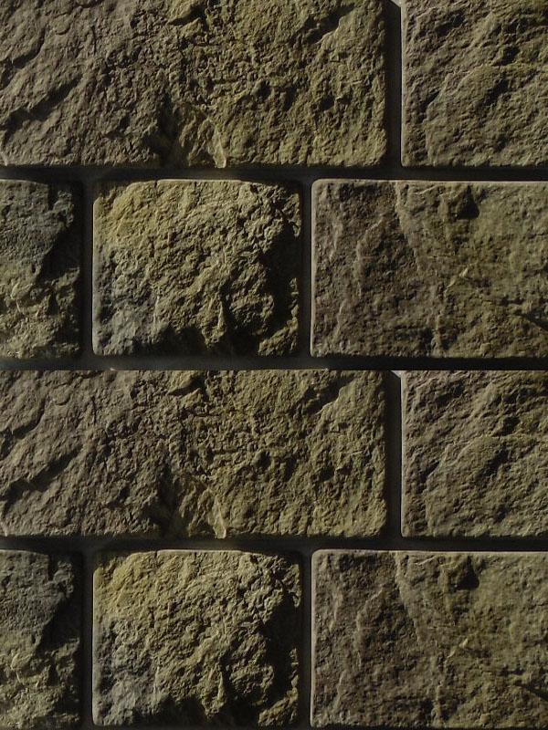 Декоративный камень Форт Боярд 309
