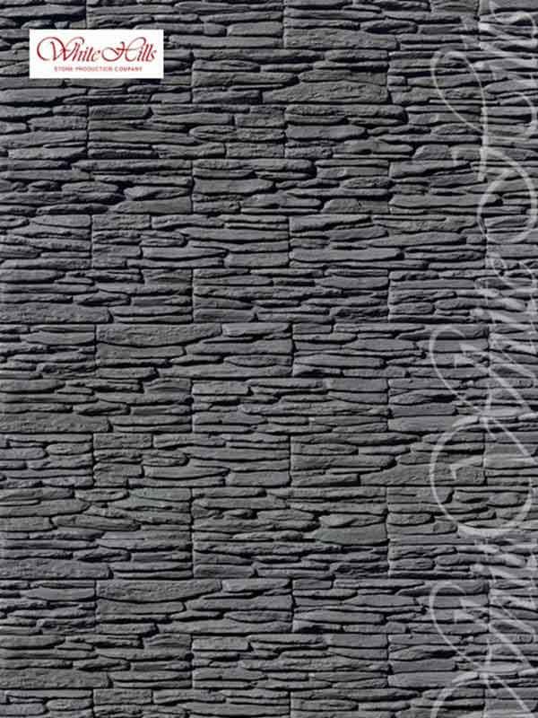 Искусственный Камень Ист Ридж 269-80