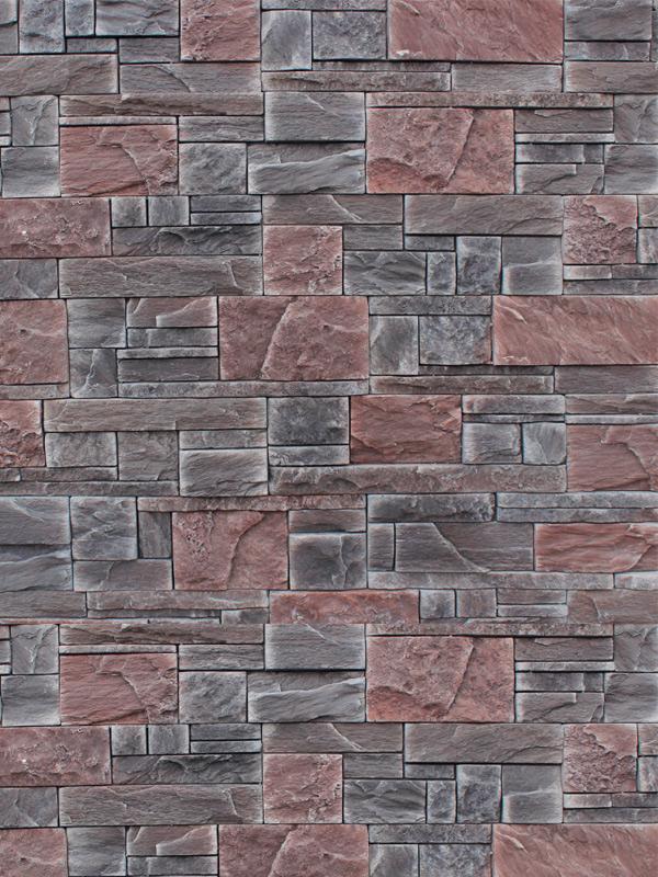 Искусственный камень Памир 332-80