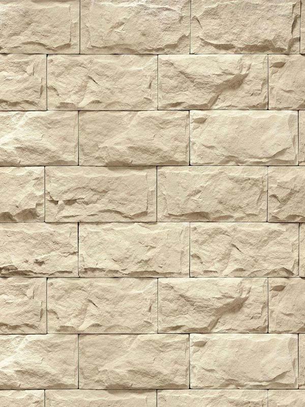 Декоративный камень Мраморный пещеры 2501