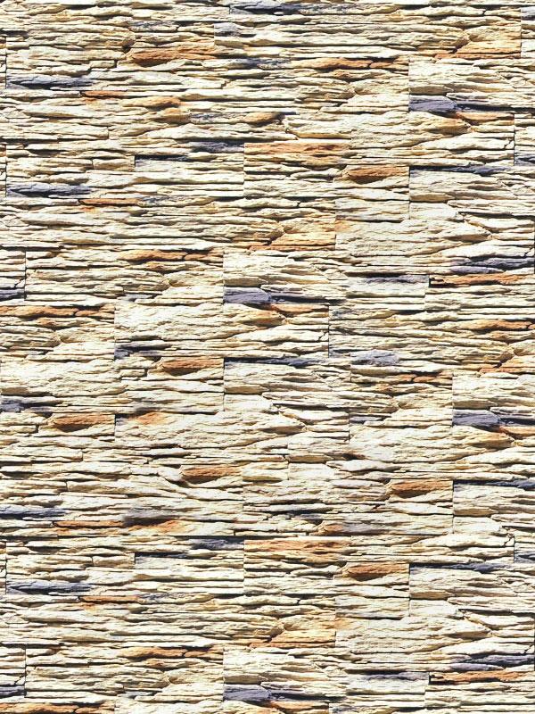 Декоративный камень Скалистая гора 021