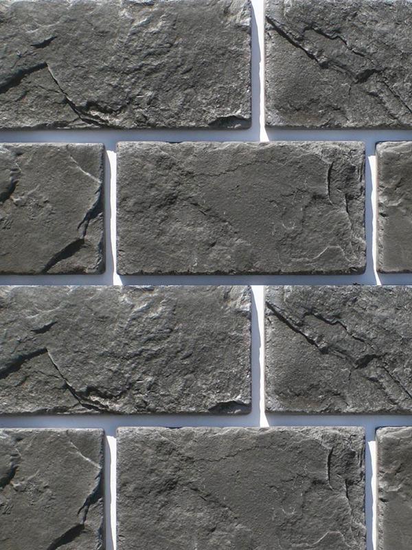 Искусственный камень Гранада 521-80