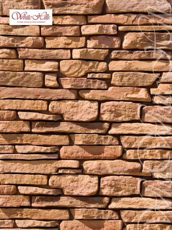Искусственный камень Морэй 525-60