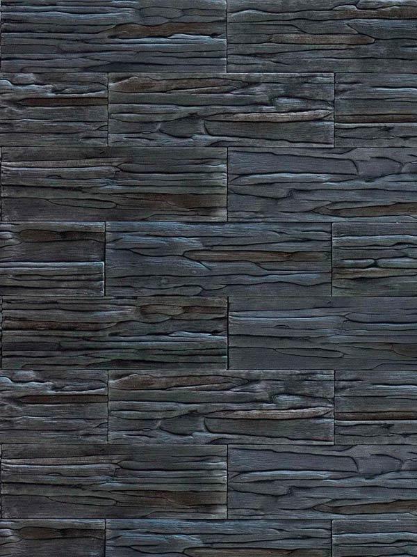 Декоративный камень Песчаник декоративный 2719