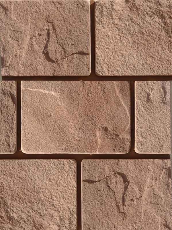 Декоративный камень Марсель 315